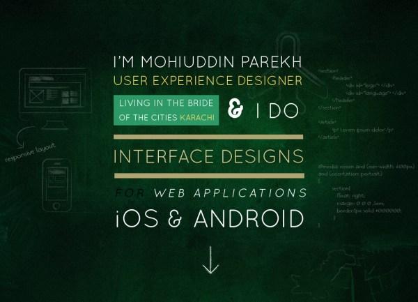 11 Mohiuddin Parekh DreamSmoke